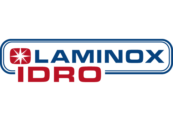 LAMINOX-IDRO